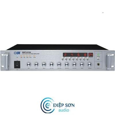 Amply OBT-D6095