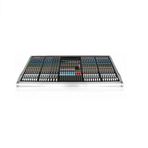 Bàn Mixer Soundking AS1604