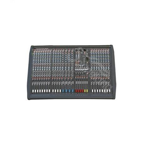 Bàn Mixer Soundking AS16