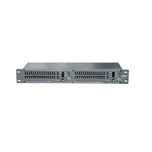 Bộ xử lý âm thanh Soundking SEQ 1502