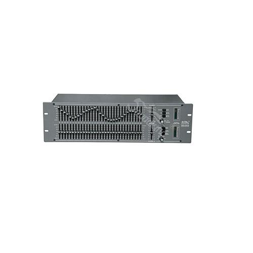 Bộ xử lý âm thanh Soundking SEQ 3103