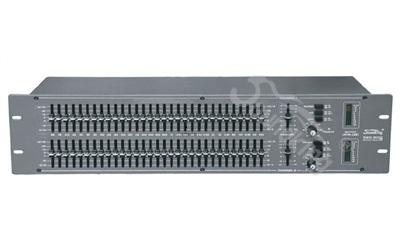 Bộ xử lý âm thanh Soundking SEQ 3102