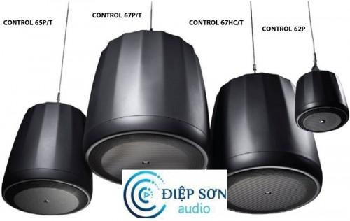 Loa âm trần JBL Control 67HC/T