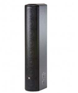 Loa cột  JBL CBT 100LA