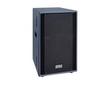 Loa Full Đơn Soundking F212