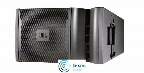 Loa JBL VRX 932LA-1