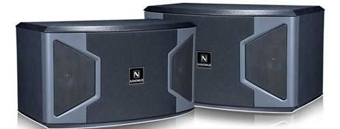 Loa Nanomax JB-625