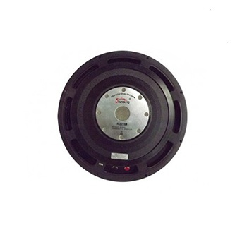 Loa Rời Soundking FA2226H