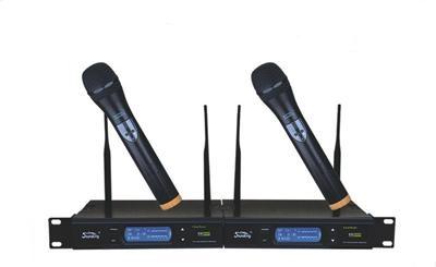 Micro Không Dây Soundking EW26R/EW26TH