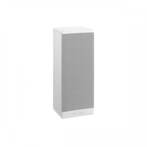 Loa hộp Bosch LB1-UM50E-L