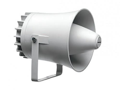 Loa nén Bosch  LBC3403/16- Loa phóng thanh cao cấp