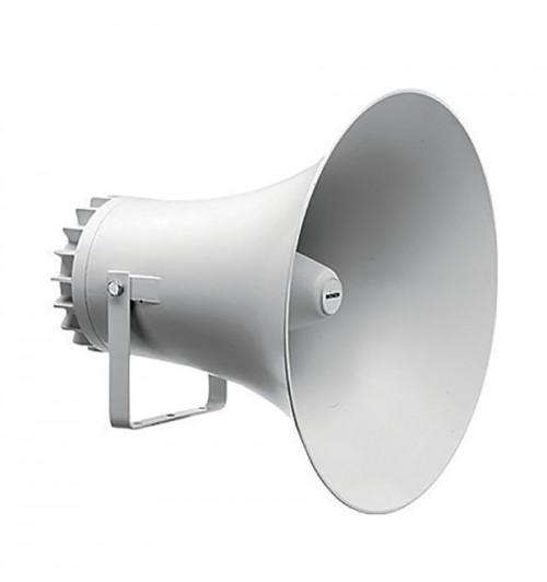 Loa nén Bosch  LBC3478/00- Loa phóng thanh chất lượng cao