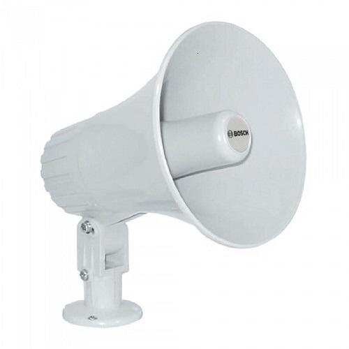 Loa nén Bosch  LBC3470/00- Loa nén thông báo