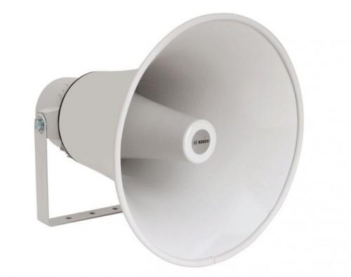 Loa nén Bosch LBC3482/00- Loa phóng thanh giá rẻ