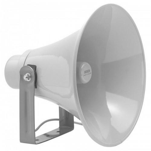 Loa nén Bosch LBC3493/12- Loa kèn giá rẻ