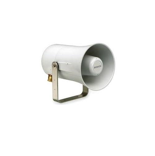 Loa nén Bosch LBC3428/00- Loa nén hàng hải