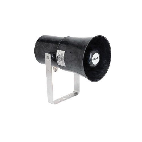 Loa nén Bosch LBC3437/00- Loa nén giá rẻ