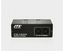 Bộ mở rộng mixcro hội thảo JTS CS-1EXM