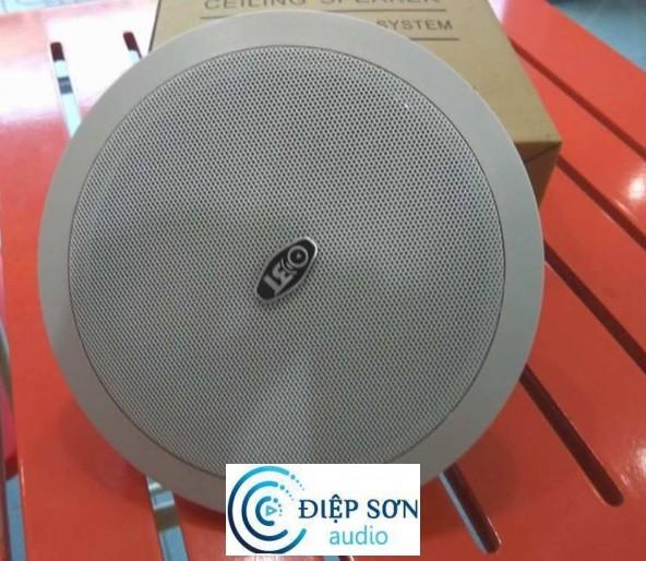 Loa âm trần OBT 605 - 1