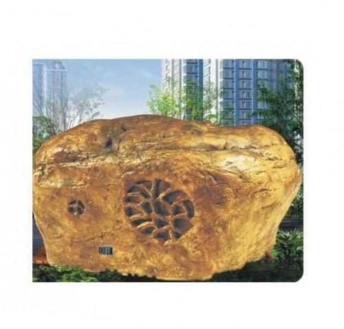 Loa sân vườn giả đá OBT-1802U