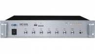 Amply liền Mixer OBT 6250
