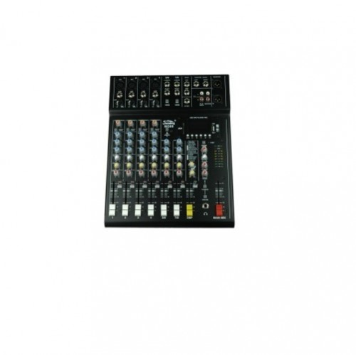 Bàn Mixer Soundking MG12