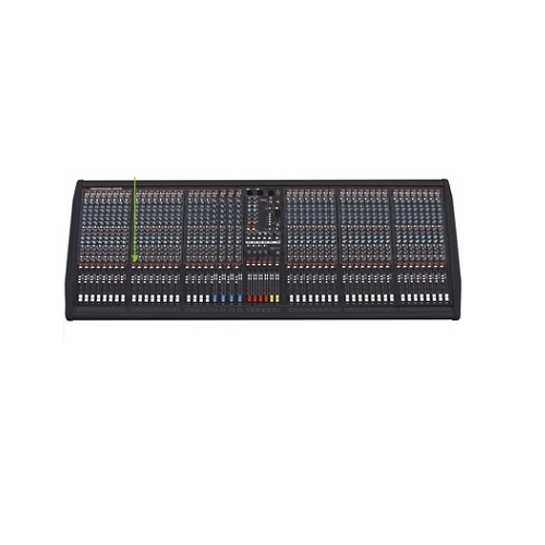 Bàn  Trộn Mixer Soundking AS48