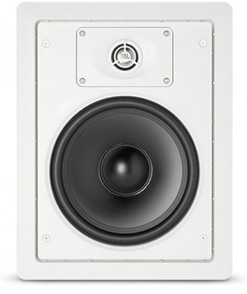 Loa âm trần JBL Control 128WT