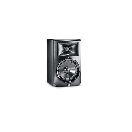 Loa cao cấp JBL LSR 308 (Loa kiểm âm)