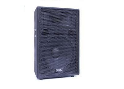 Loa Full Đơn Soundking J215