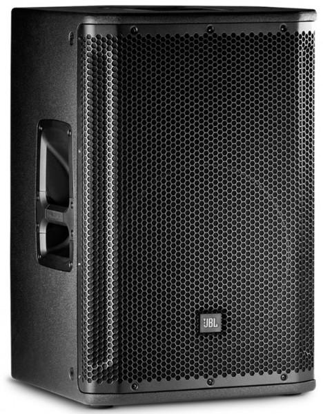 Loa hội trường JBL SRX 812P