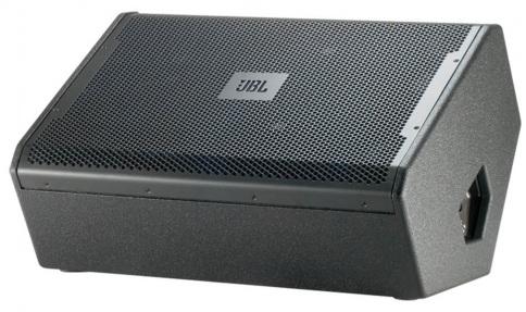 Loa JBL VRX 915M