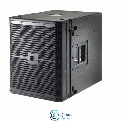 Loa JBL VRX 915S