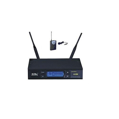 Micro Không Dây Soundking EW26R/EW26TSL