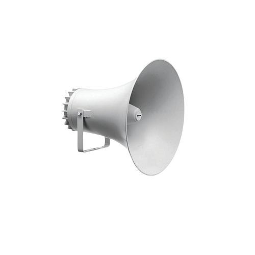 Loa nén Bosch  LBC3405/16- Loa nén phóng thanh chất lượng cao