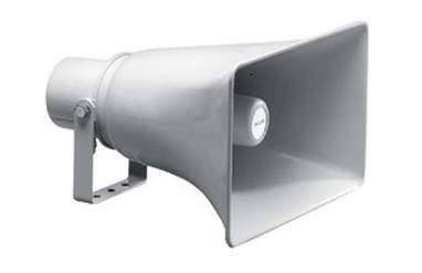 Loa nén Bosch LBC3491/12- Loa phóng thanh chính hãng