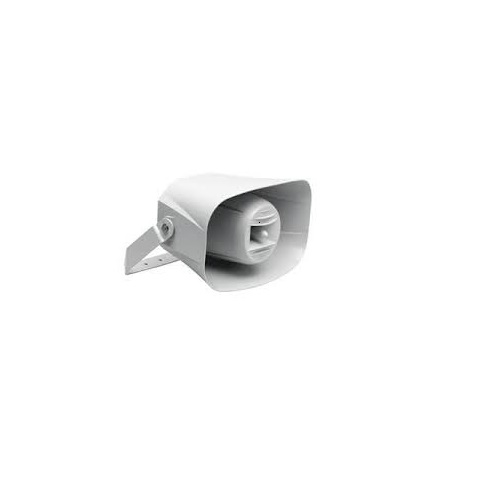Loa nén Bosch  LBC3479/00- Loa nén chất lượng cao