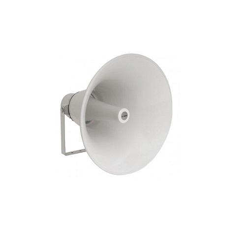 Loa nén Bosch LBC3484/00- Loa nén chất lượng cao