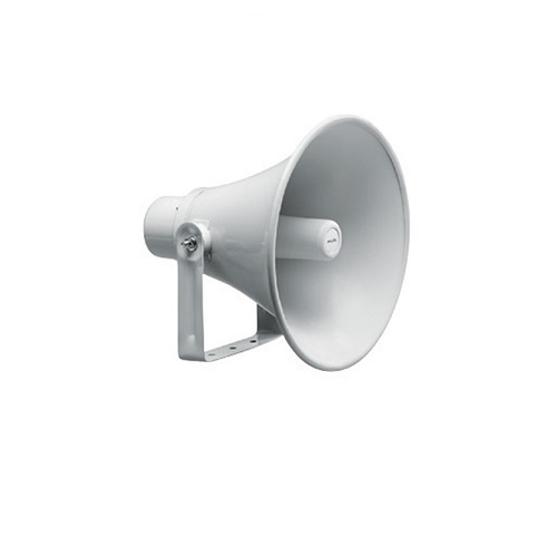 Loa nén Bosch  LBC3481/12- Loa còi phóng thanh