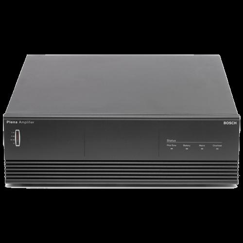 Bộ khuếch đại Bosch PLN-1P1000 - Âm thanh Bosch giá rẻ