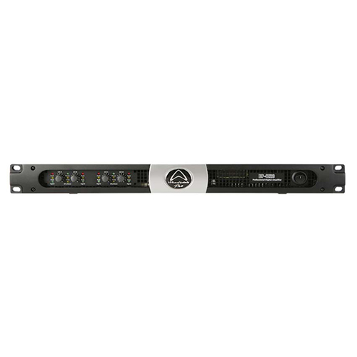 Công Suất Wharfedale DP 4120