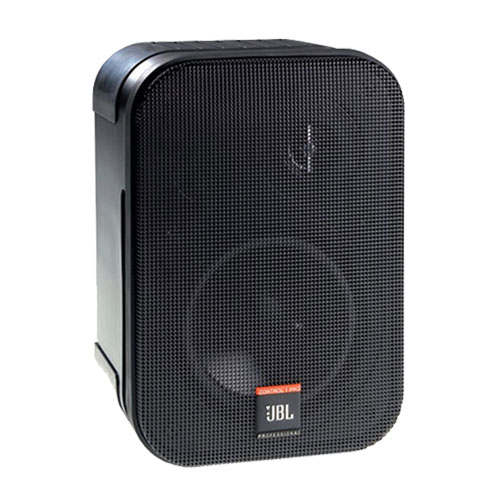Loa JBL Control 1 Pro