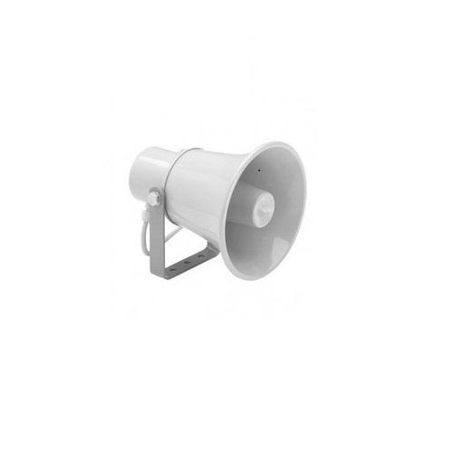 Loa nén Bosch LBC3438/00- Loa phóng thanh giá rẻ