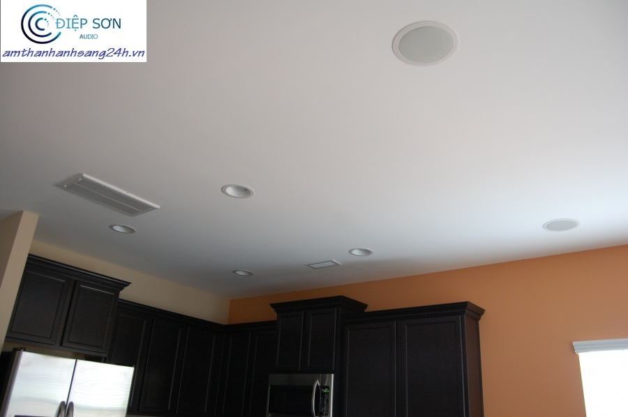 he thong loa thong bao pa system meper in ceiling speakers1 1