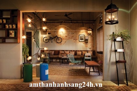 he am thanh cafe  1
