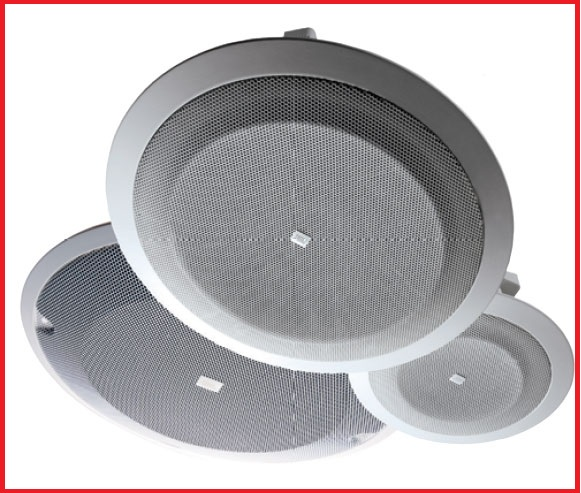 loa am tran jbl gia re